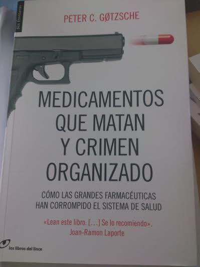 Medicamentos_que_matan_libro-2