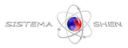 Sistema Shen Equilibrado Energético