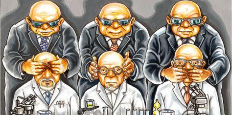 exposing_corrupt_science