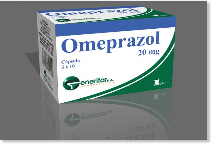omeprazol_680x458
